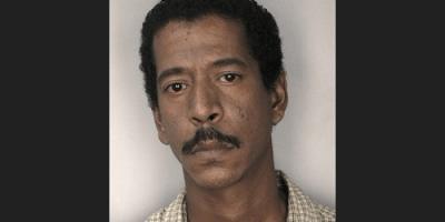 Jesus Calderon   Hillsborough Sheriff   Deputy-Involved Shooting