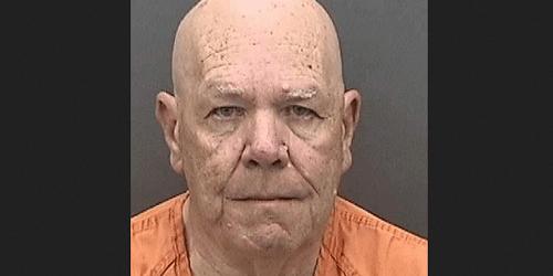 Robert Opletal | Hillsborough Sheriff | Arrests