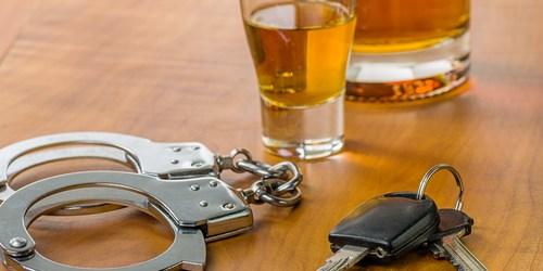 Drunk Driving | DUI | Arrests