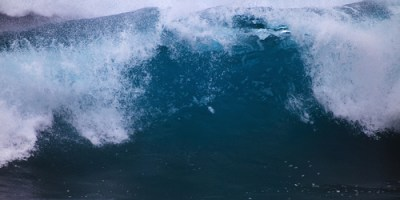 Storm Surge | Hurricane | Weather