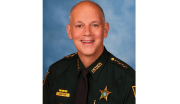National Sheriffs Group Names Gualtieri Sheriff of the Year