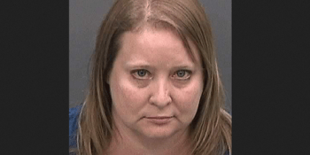 Kristine Brois | Hillsborough Sheriff | Arrests