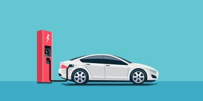 Electric Vehicle | Environment | EV Charging