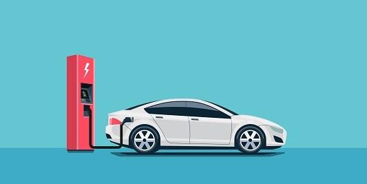 Electric Vehicle | Environment | EV Charging