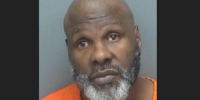 Anthony Tucker | Clearwater Police | Arrests