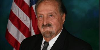 Joseph Petrillo | Palm Harbor Fire Commission | Deaths