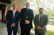 St. Petersburg Catholic High Names New President