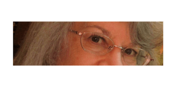 Merry's Eyes | M.R. Wilson | Sassy Sandpiper