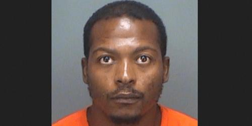 Deputies: St  Pete Man Sexually Battered 9-Year-Old Girl | Tampa Bay