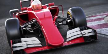 Auto Racing | Car Racing | Sports
