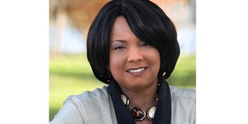 DeborahFiggs Sanders|Politics|Elections