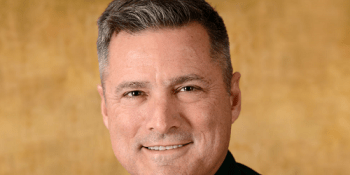 Mike Prendergast | Citrus County Sheriff | Politics