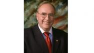 Thom Barnhorn   Politics   Seminole  