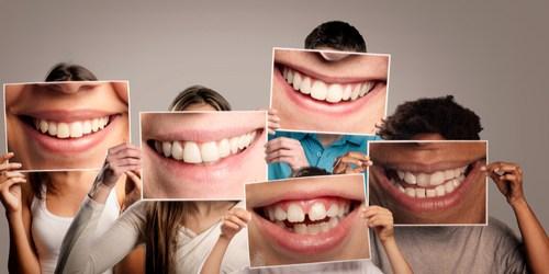 Dentist | Teeth | Health Care