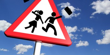 School | Education | Schoolchildren