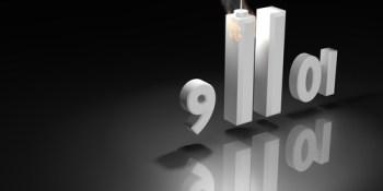 Sept. Sept.Remembrance PatriotsDay