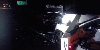 Wrong WayCrash|FloridaHighwayPatrol|I Crash