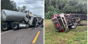 USCrash|FloridaHighwayPatrol|FatalCrash