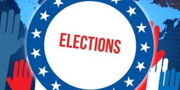 Politics | Elections | TB Reporter