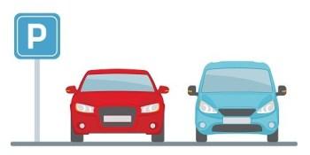 Parking | Parking Garage | Parking Lot