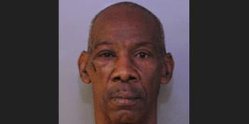 Douglas Henderson   Haines City Police   Arrests