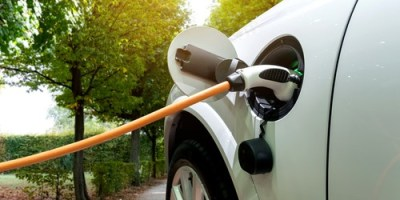 Electric Vehicle Charging | Environment | Green Energy