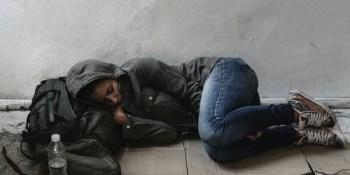 Pasco Homeless Coalition | Homeless Count | TB Reporter