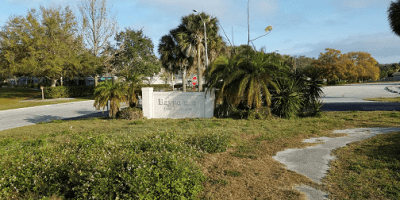 Baypointe Golf Course | Pinellas County | TB Reporter