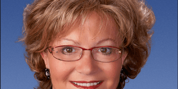 Janet Long | Pinellas County | Politics