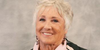 Patricia Patti Johnson   Deaths   Obituaries