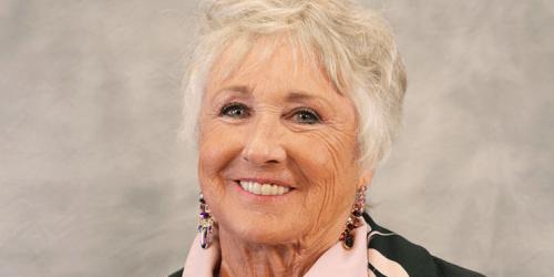 Patricia Patti Johnson | Deaths | Obituaries