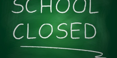 School Closed | Education | TB Reporter