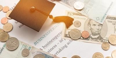 schools | impact fees | taxes