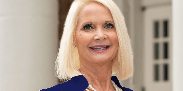 Christine Quinn | Politics | Elections