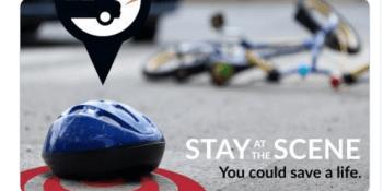 Florida HIghway Patrol | Hit and Run | FHP