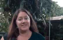 Keri Labrant | Clearview United Methodist Church | Social services