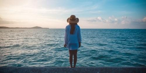 Beach | Recreation | TB Reporter