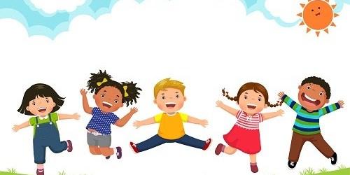 Children   Summer Camp   Recreation