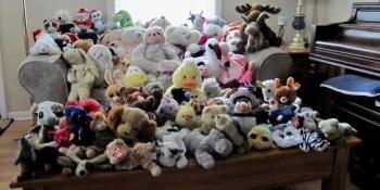 stuffed animals | Toys | Plush animals
