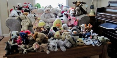 stuffed animals | Toys | Plush animals