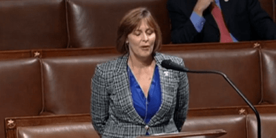 Kathy Castor | Politics | TB Reporter