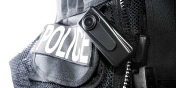 Police | Body Cam | Body Camera