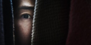 human trafficking | Crime | TB Reporter