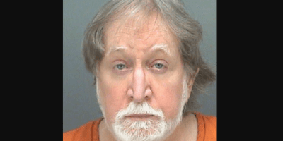 Douglas Edward Bennett | Crime | Courts