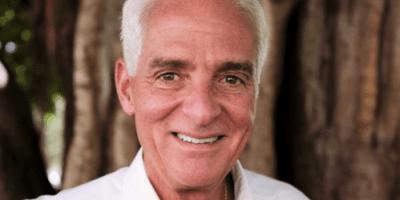 Charlie Crist | Politics | Elections