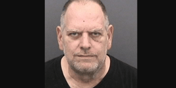 Ric Adams | Tampa Police | Arrests