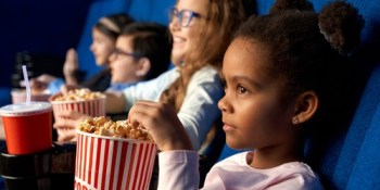 Movies   Entertainment   Things to Do