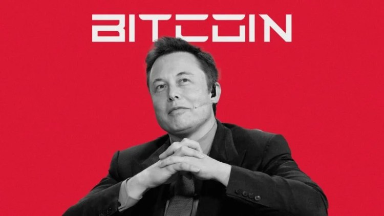 Q1 earnings show Tesla sold off $272 million of its BTC ...