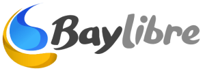BayLibre Embedded Linux By Nature