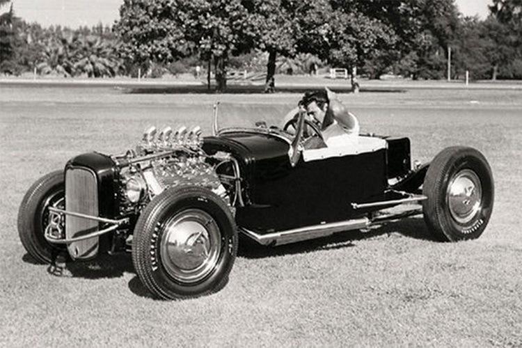 blackie-gejeian-california-modified-t-roadster